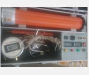 ZGF2002直流高压发生器 ZGF2002