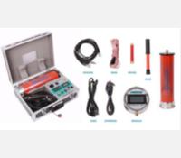 ZGF1002直流高压发生器 ZGF1002
