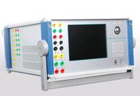 GDJB-1200微机继电保护测试仪 GDJB-1200