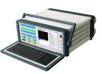 ZDKJ643A微机继电保护测试仪 ZDKJ643A