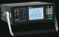 HB-K20086微机继电保护测试仪(六路电压,六路电流) HB-K20086