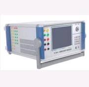 eCore3型三相式微机继电保护测试系统 eCore3型