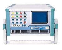 LMR-0204E三相继电保护测试仪 LMR-0204E