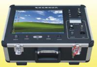 TMK-2煤矿电缆故障测试仪 TMK-2