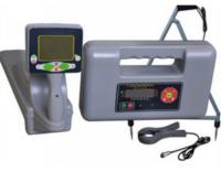 MD-6600B智能型彩屏地下管线探测仪 MD-6600B