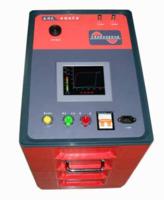 ZGH-60/500系列数控电缆烧穿器 ZGH-60/500