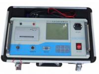 XC-800电缆故障测试仪专用电源 XC-800