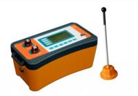 DDY-3000电缆故障定位仪 DDY-3000