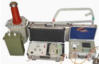 XK-1003A电缆故障测试仪 XK-1003A