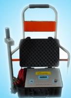 FHD-10型低压(路灯)电缆故障定位仪 FHD-10