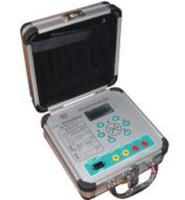 HM2571数字接地电阻测试仪 HM2571