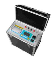 HBDT系列智能接地引下线导通测试仪 HBDT系列