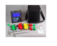ETCR3000B土壤电阻率测试仪 ETCR3000B
