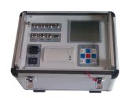 KT-1800高压开关机械特性测试仪 KT-1800
