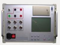 YGKZC-II型高压开关机械特性试验用电源箱 YGKZC-II型