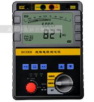 GS型2500V水内冷发电机绝缘电阻测试仪 GS型2500V
