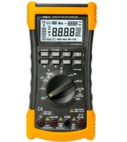 AR915绝缘电阻测试仪 AR915