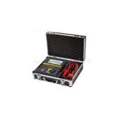 3124 高压绝缘电阻测试仪 (指针式电压可调兆欧表) 3124