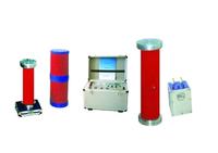 GYC变频谐振耐压试验装置 GYC