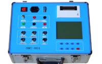 XK-1020型开关机械特性测试仪 XK-1020型