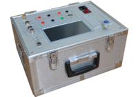XK-1021型开关机械特性测试仪 XK-1021型