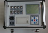 HGKC-V开关机械特性分析仪 HGKC-V