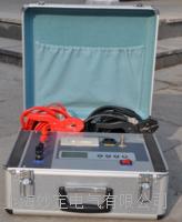 LMR-0402B100接触(回路)电阻测试仪  LMR-0402B100