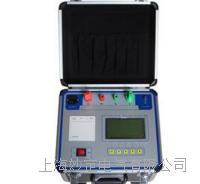 GD240-100A/200A回路电阻测试仪 GD240-100A/200A