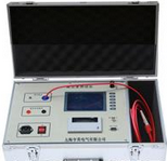 ZKD-III短路器真空度测试仪 ZKD-III