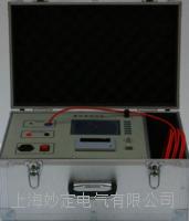 ZKD-III真空测试仪 ZKD-III
