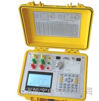 BDS电参数测试仪 BDS