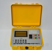 YDB-II变压器变比组别测量仪 YDB-II