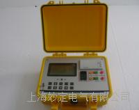 YDB-II全自动变压器变比测试仪 YDB-II