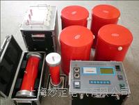 TPXZB系列变频串联谐振升压装置 TPXZB
