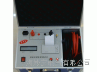 BYKC-2000型变压器有载开关检测仪 BYKC-2000型