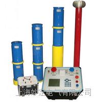 KD-3000串联谐振耐压装置 KD-3000