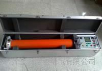 TPXZB串联谐振成套装置 TPXZB