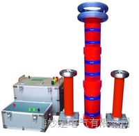 BCJX型调频串并联谐振试验成套装置 BCJX型
