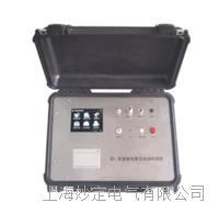 HDJD-502SF6气体密度继电器校验仪 HDJD-502SF6
