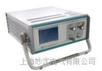 HDSP-500SF6气体纯度检测仪 HDSP-500SF6