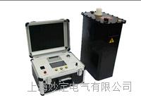 80KV/0.5μF(智能/全自动)超低频发生器 80KV/0.5μF