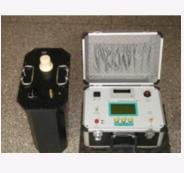 80KV/0.5μF(智能/全自动)超低频耐压试验装置 80KV/0.5μF