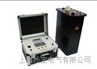 80KV/0.5μF(智能/全自动)0.1Hz超低频高压发生器 80KV/0.5μF