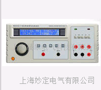 MS2670GN医用耐压测试仪 MS2670GN