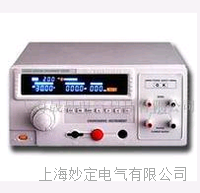 MS2670GN-I医用耐压测试仪 MS2670GN-I