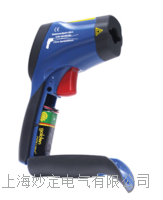 DT-882H经济型红外线测温仪 DT-882H经济型