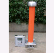 FRC直流耐压仪 FRC