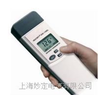 DHS-110系列红外测温仪 DHS-110系列