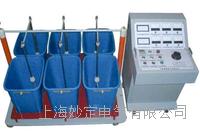 YTM-III型绝缘靴(手套)实验机 YTM-III型