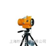 OT922红外测温仪 OT922